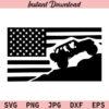 Jeep Flag SVG, Jeep US America Flag SVG, Jeep SVG, PNG, DXF, Cricut, Cut File