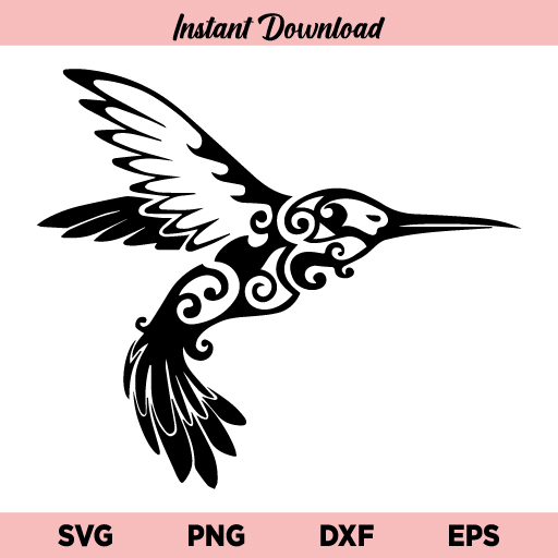 Hummingbird Mandala SVG, Hummingbird Mandala SVG File, Hummingbird SVG, Mandala SVG, Hummingbird Mandala SVG Design, Bird SVG, Hummingbird Mandala, SVG, PNG, Cricut, Cut File